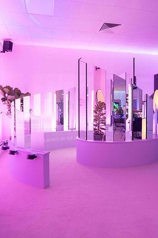 200221 FB IG Creators Lounge 0085.jpg