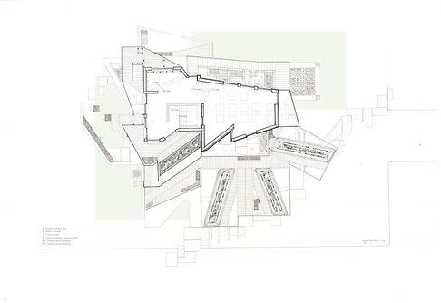 63_Plan.jpg