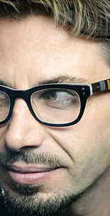 Roberto Turchetta 03.jpg