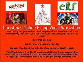 Christmas Group Vocal Workshop RVA .jpg