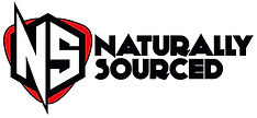 Naturally sourced logo band.jpg
