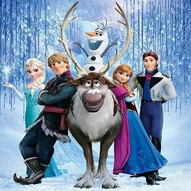 frozen vocal workshop 2.jpg