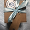 Thumbnail: Natural Treat Mini Box *can be gift wrapped & purchased in bulk*