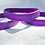 Thumbnail: Alzheimer's Awareness Bracelet