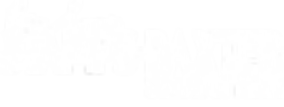 Logo Single Color.png
