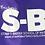 Thumbnail: S-B Grocery Tote