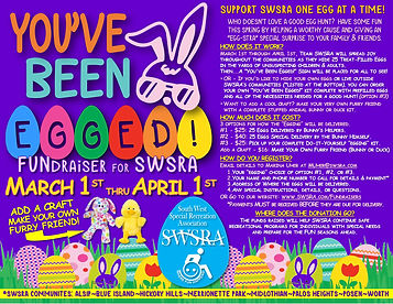 SWSRA Youve Been Egged Event Flyer .jpg