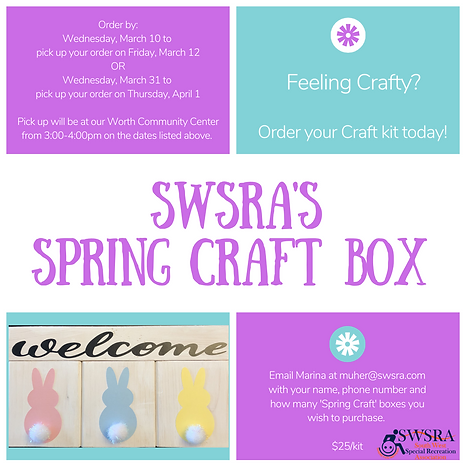 Copy of Spring Craft Box.png