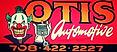 OTIS AUTOMOTIVE LOGO copy.png