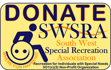 swsra donation button 2B_edited.png