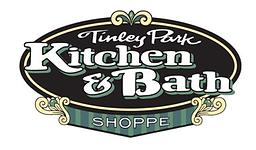 tp kitch bath logo2.png