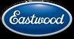 EASTWOOD LOGO 1.png