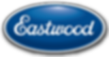 EASTWOOD LOGO 1.png