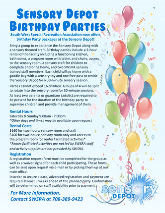 W2020 Sensory Birthday Parties Page 1015