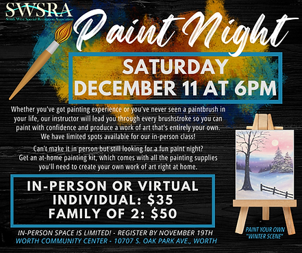 PAINT NIGHT FLYER Draft 100521 (2).png