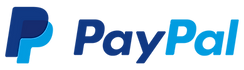 paypal-donate-button-png-2.png