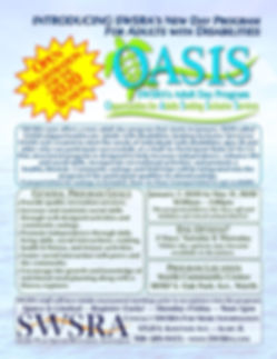 OASIS FLYER ONLY for 2020 120519.jpg