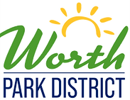 WORTH PARK DISTRICT New Logo.png