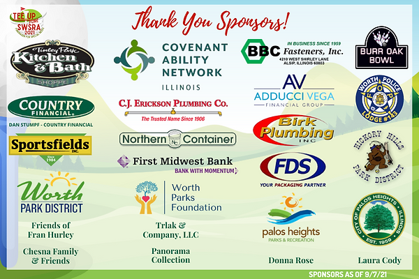 900X600 TEE UP FORE SWSRA Golf Outing SPONSORS 1 (11).png