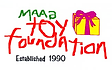 Maag Toy Foundation Logo.png