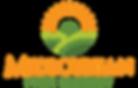 midlothian-parkk-district-logo.png