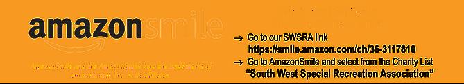 Amazon Smile web 1.png