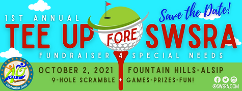 TEE UP FUNDRAISER FB COVER (2).png