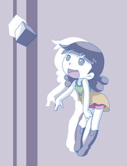 캐릭터이미지_0001_r2.png