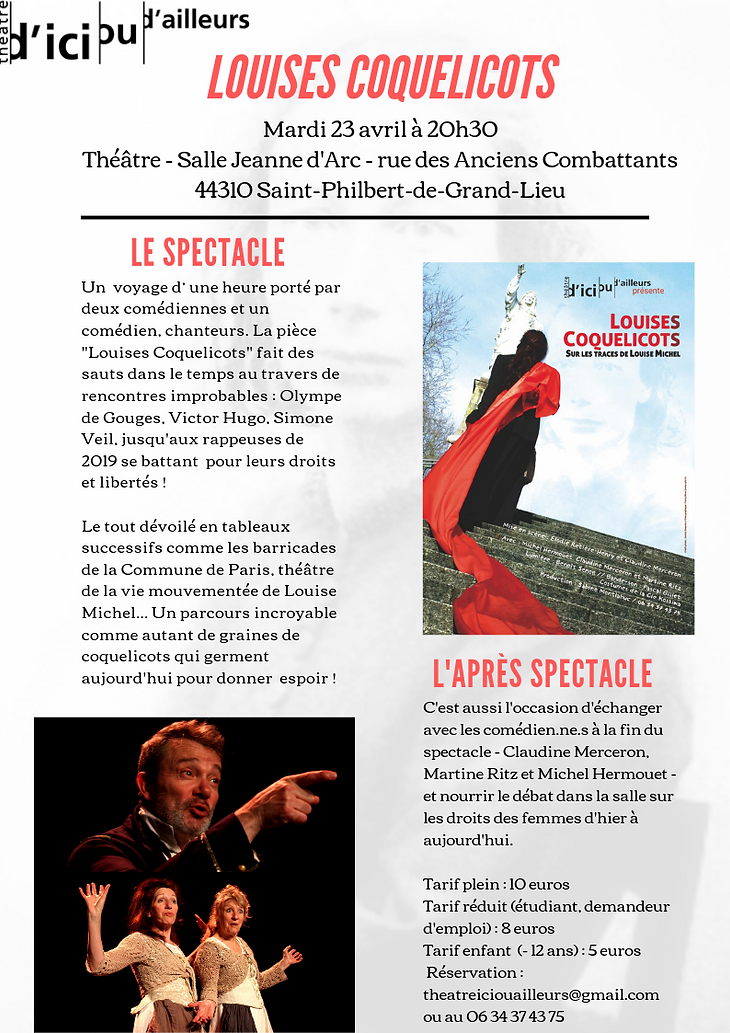 Louises-coquelicots_Saint-Philbert_23-04