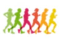 Running-5k-race-clipart-clipart-kid.jpg