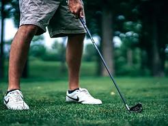 Golf.webp