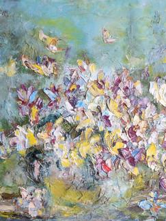 """Wildflowers"""