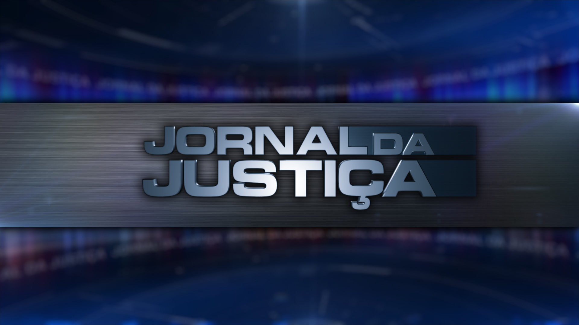 Jornal da Justiça