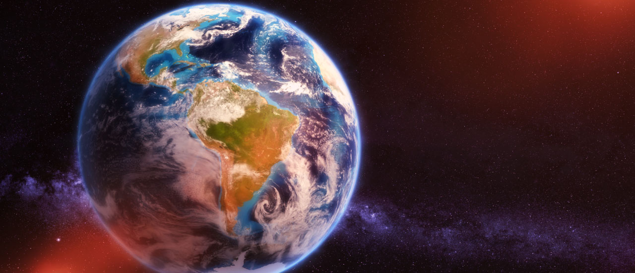 Somos Terra