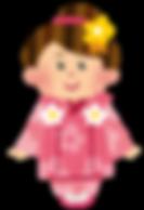 shichigosan3.png