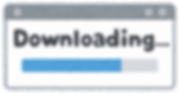 computer_bar1_download.png