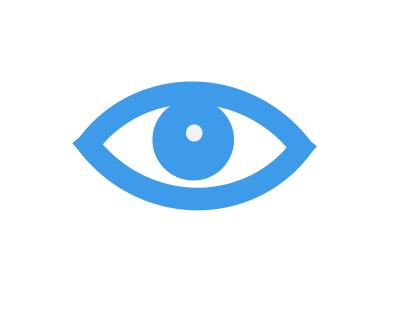 free online vision test prescription