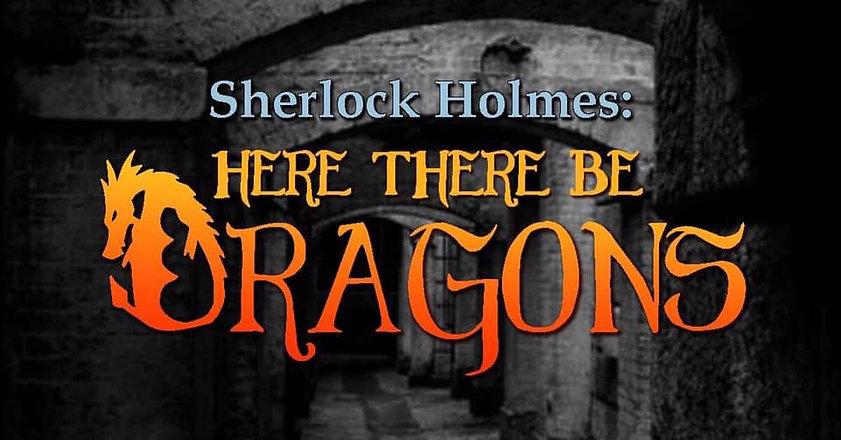 Sherlock poster.jpg