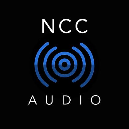 NCC Audio.png