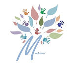 Des mains pour grandir Montessori bilingue