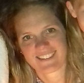 Elodie Perrin, Educatrice Montessori AMI