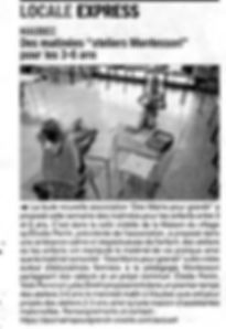 article DL 27 07 18001.jpg
