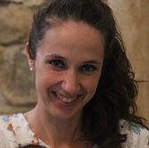 Lydia Strehl, Educatrice Montessori AMI