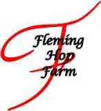 Fleminghop logo.jpg
