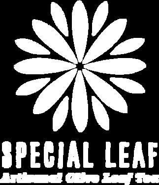 special-leaf-logo5-transparent-backgroun
