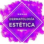 Dermatologia ESTETICA.png