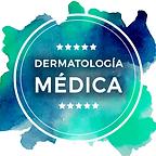 Dermatologia Medica Buenaderma
