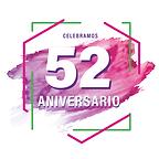 52 Anivesario Buenaderma - Dr. Buenaventura Hernandez