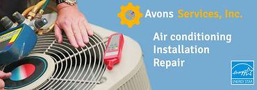 ac repair fairfax va, Avons services HVAC expert, HVAC repair fairfax va, HVAC repair Fairfax repair services, air conditioning repair fairfax va, hvac fairfax va
