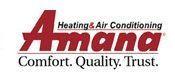 HVAC fairfax va, Avons Service, ac repair fairfax va, 24/7 service ac repair fairfax va